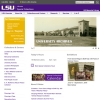 LSU Library Special Collections