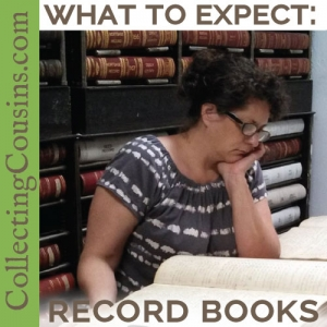 Courthouse Genealogy Research 101: What to expect